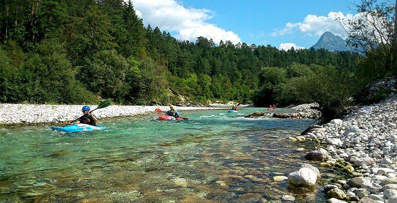 Justice-and-Environment-Slovenia-environmental-NGO