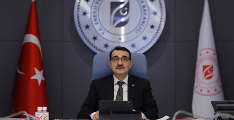 Turkey-1-GW-solar-tendering-third-quarter-2020