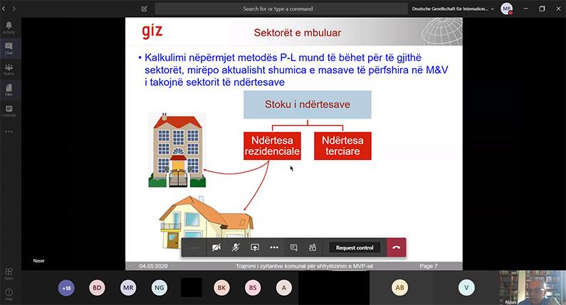 giz-orf-ee-mvp-tool-kosovo-training