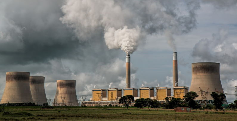 Coal power plants in EU shuttering amid jump in expenses from end-June