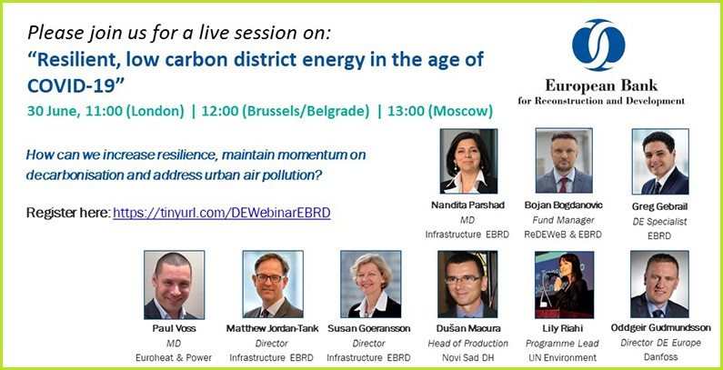 EBRD-district-energy-COVID-Webinar