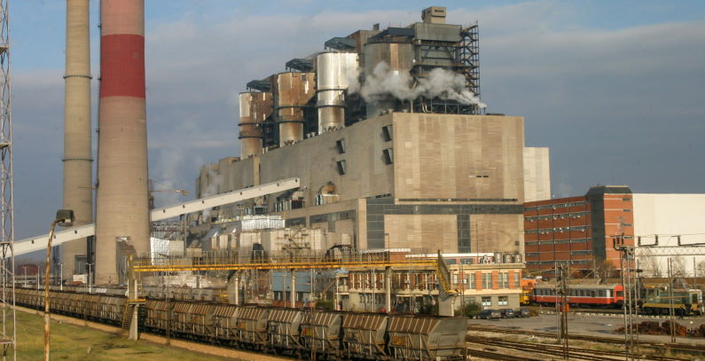 7 flaws in EPS environmental study for TENT thermal power plant overhaul