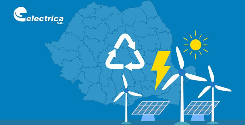 Electrica acquires Stănești solar park, enters power generation market