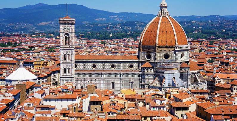 Italy enables homeowners to install PV systems for free