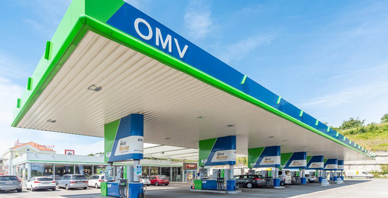 OMV-Petrom-Eldrive-to-install-30-charging-points-for-electric-cars-in-Romania-Bulgaria