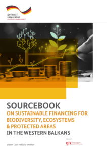 Sourcebook-sustainable-financing-for-biodiversity