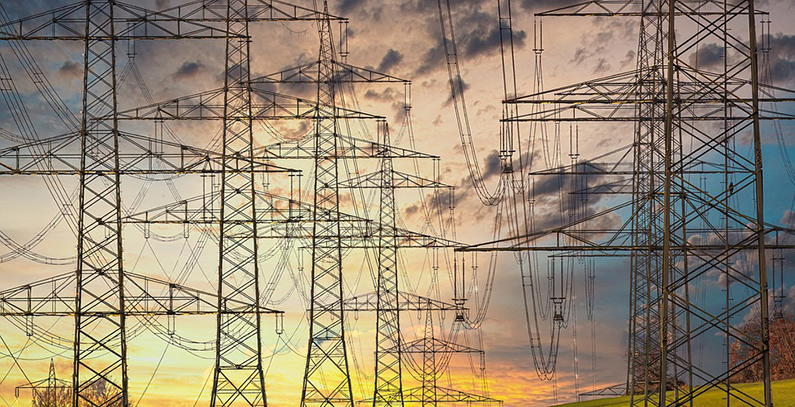 Bulgaria's 300,000 firms to leave regulated power market amid liberalization