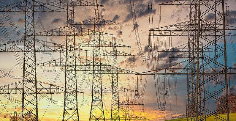 bulgaria-electricity-market-liberalization