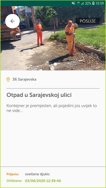 kasper-podgorica-waste