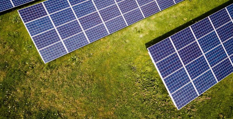 EFT concession 60 MW solar power Bileca BiH