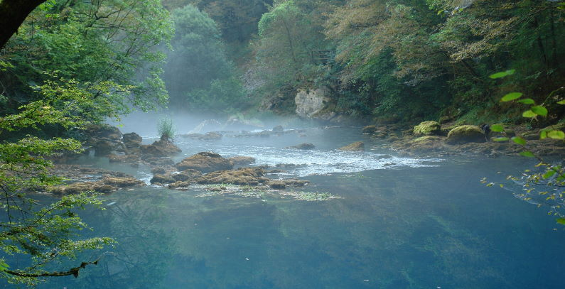 ERS risks failure of Bistrica hydropower plants project on lack of funding