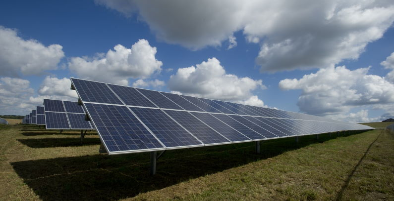 Galascope completes solar power plants of 7.5 MW in Cyprus