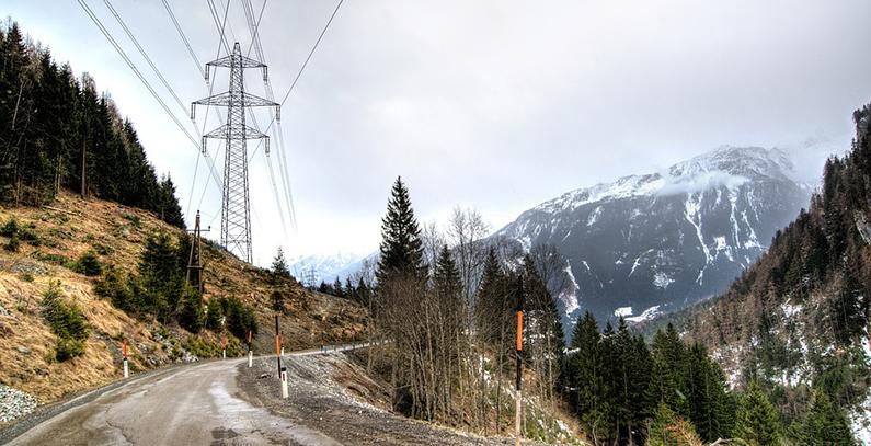 NOSBiH-connection-grid-wind-solar