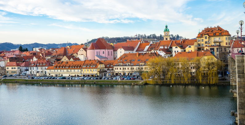 Slovenia drafts energy efficiency law, submits buildings renovation strategy by 2050