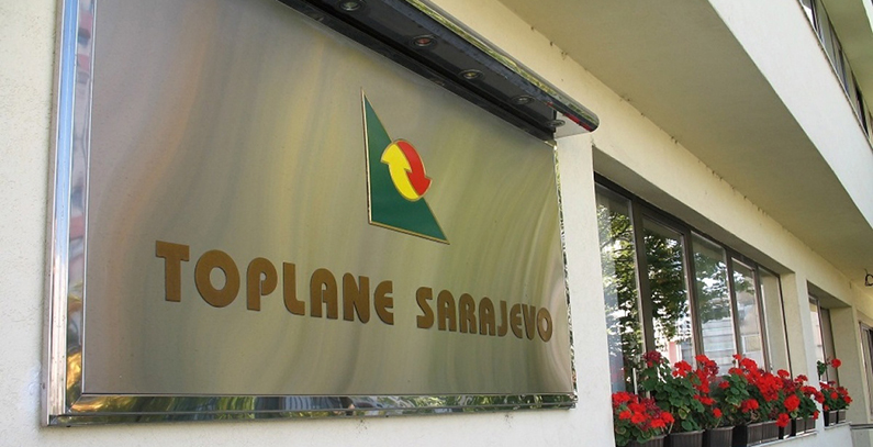 Toplane-Sarajevo explore geothermal energy application in district energy system