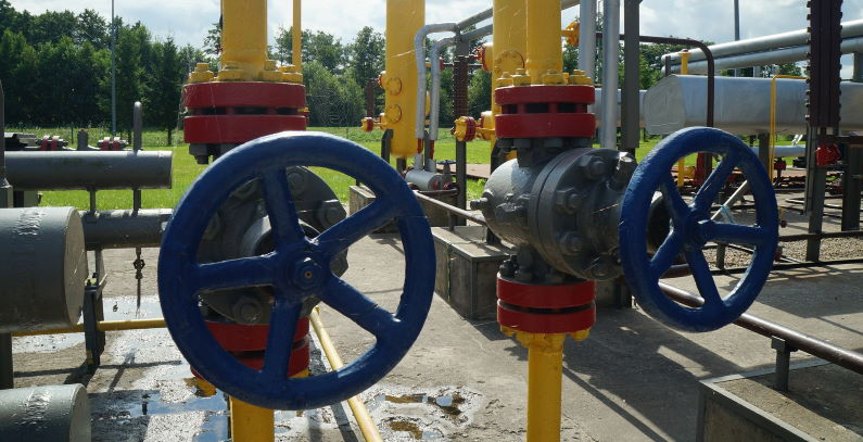 Turkey to blend green hydrogen into natural gas supply network for heating