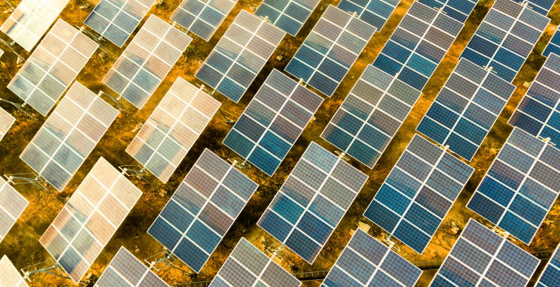 auction renewable energy incentives in Croatia CMS feature