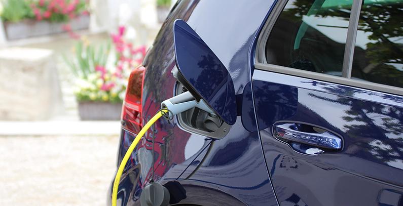 croatia-incentives-electric-vehicles