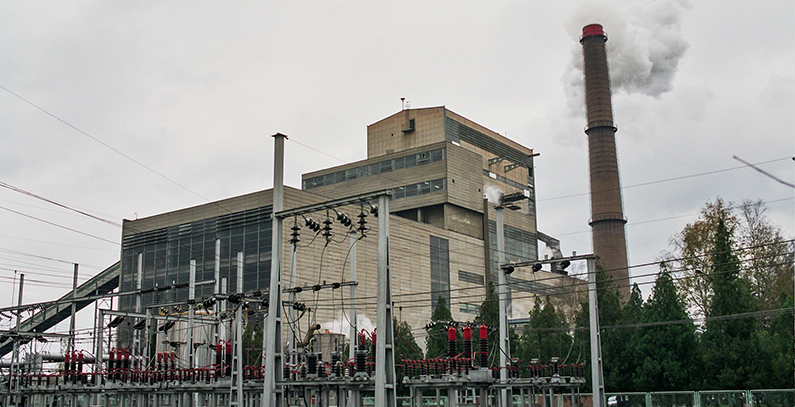 Ten units of Western Balkan thermal power plants must be shut down by 2023