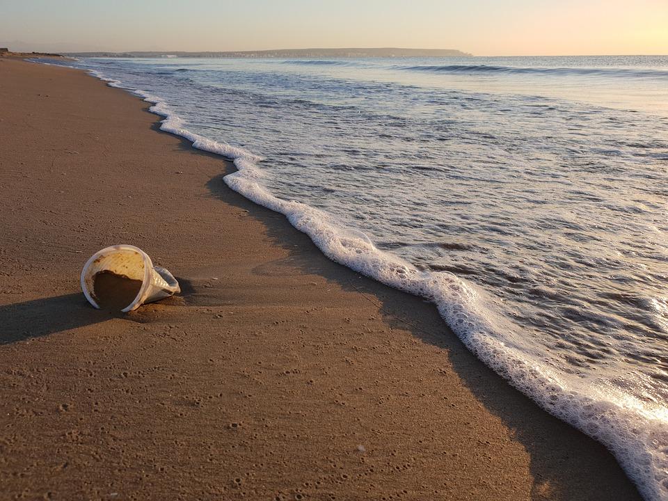 procredit-single-use-plastic-sea