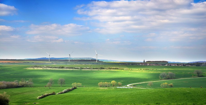 EU launches first call for proposals under Innovation Fund for clean technologies