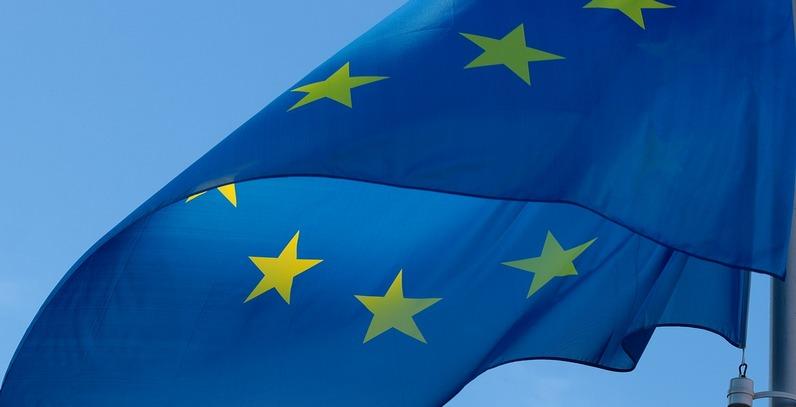 EU mulls higher 2030 targets