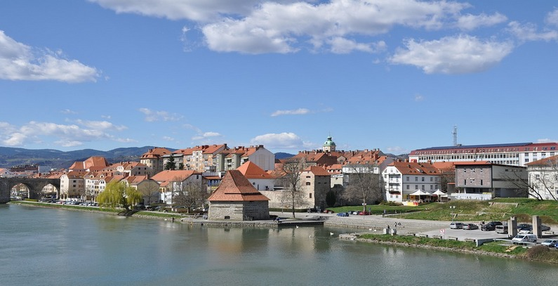 Five cities in South East Europe aim to become carbon-neutral by 2030