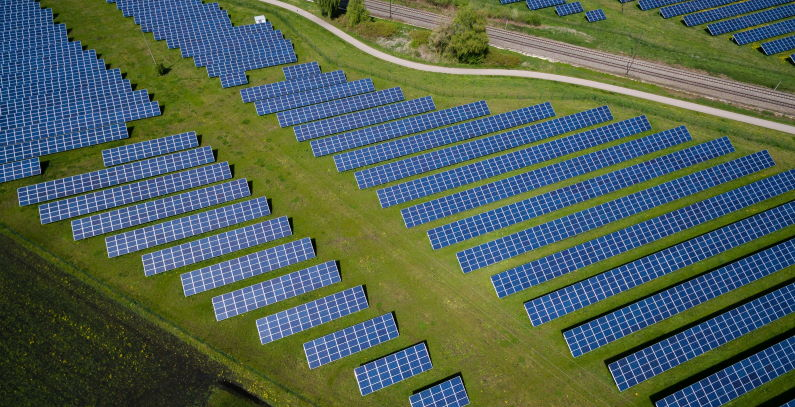 Portugal reaches world's record low solar power prices in auction