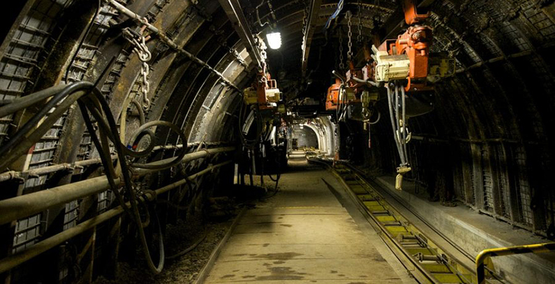 Slovenia launches online platform for preparation of coal phaseout strategy