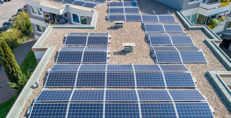 Slovenia-solar-PV-record-share-incentives