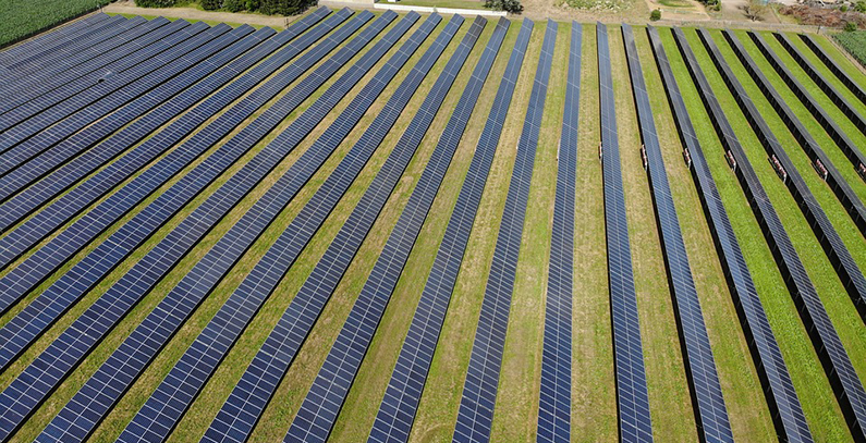 TENDERING: PPC Renewables looking for contractor to install two solar power plants