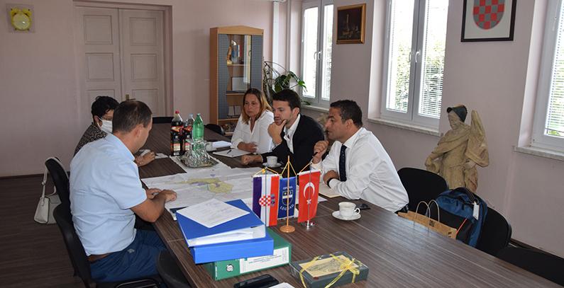 Turkey-Soyak-investment-in-geothermal-energy-in-Croatia