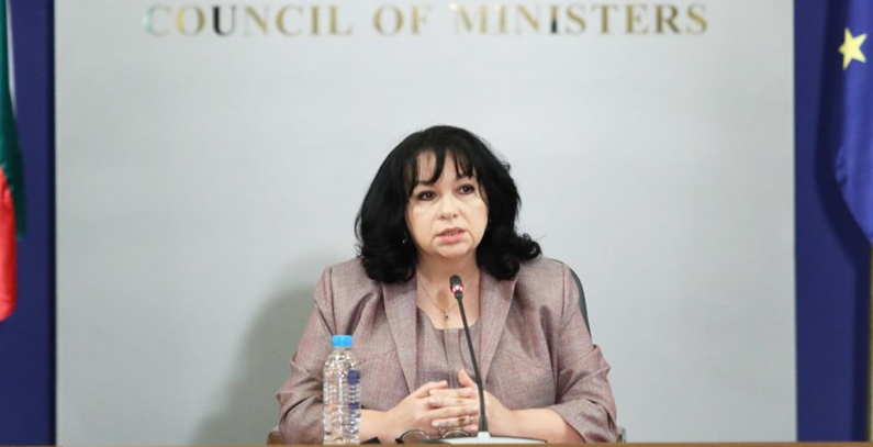 bulgaria-petkova-minister-coal-2050