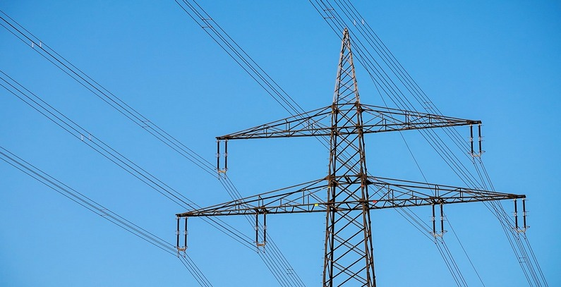 Enel Romania EUR 100 million electricity network modernization