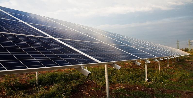Enery BG 1 plans to build 400 MW solar power plant in southern Bulgaria