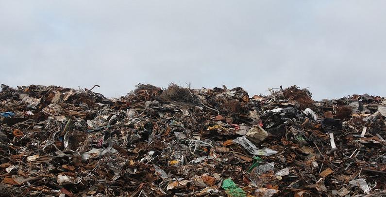 Sombor waste management