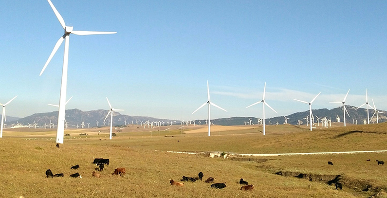 BiH-regulator-capacity-for-renewables-integration-in-grid