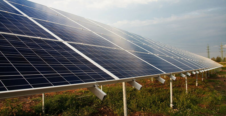 Bulgaria to add 2.65 GW of renewables capacity by 2030
