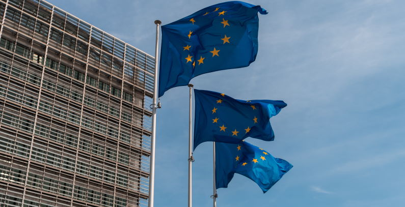 EU allows governments to invest in renewables in other member states to meet goals