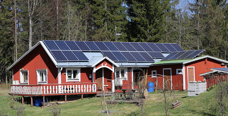Energy Community publishes guidelines for regulating renewables self-consumers