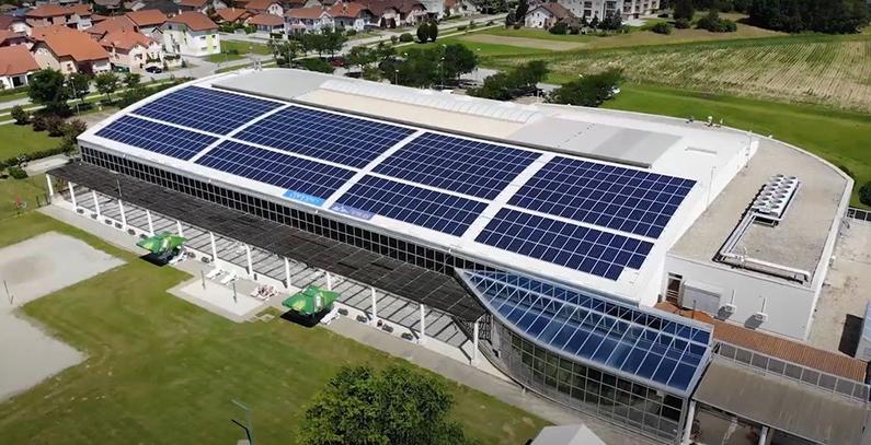 Energy-transition-in-Croatia-five-examples-of-good-practice-koprivnica