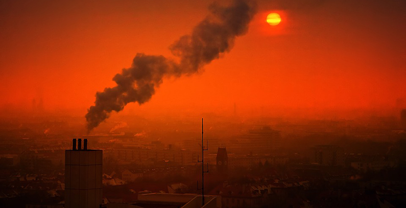Excessive-air-pollution-registered-in-14-Serbian-cities-in-2019-SEPA