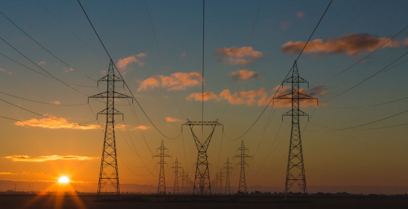 Greece privatization energy mining companies