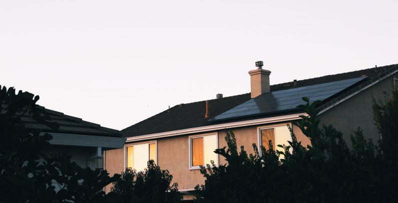 Solar homes in Cyprus post stellar growth so far this year
