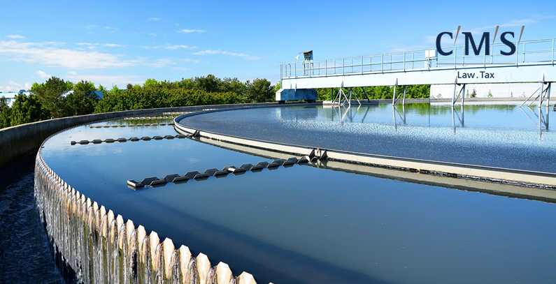 Still-insufficient-efforts-for-wastewater-treatment-CMS