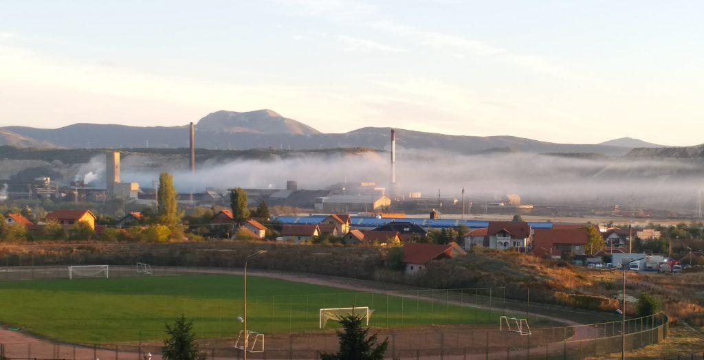 key-air-pollutants-bor-rtb