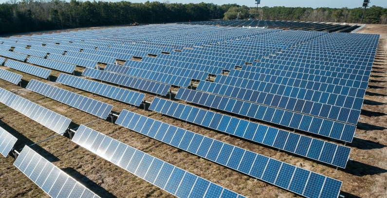 Egnatia strategic investment 1.5 GW solar power