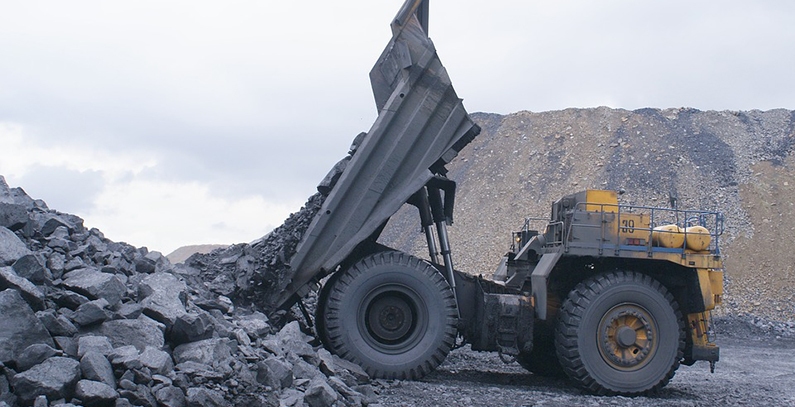 Romania to allocate EUR 23 million for closure of two coal mines in Jiu Valley