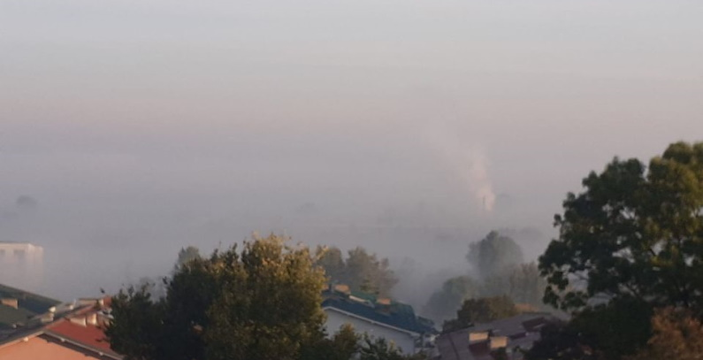 air-pollution-western-balkans-belgrade