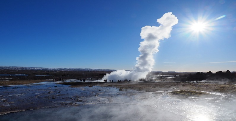 Croatia issues four licenses for geothermal exploration